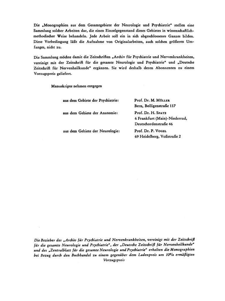 Hanscarl Leuner: Die Experimentelle Psychose