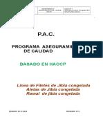 JIBIA 2 P.A.C. HACCP JIBIA CONGELADA  1 - copia.doc