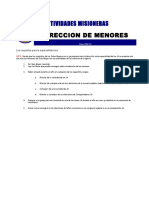 12.%20Dirección%20de%20Menores-requisitos%20de%20Especialidad.doc