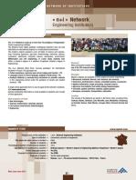 Nplusi Profile Fr