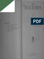 79509084 Arias Paz Tractores 1956