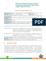GuiaDidactica_act2.pdf