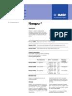 Neopor_TM