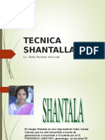TRATAMIENTO_SHANTALLLA__282__0