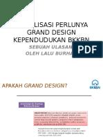 Presentation Bk Kbn