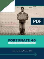 FTRE Brochure Low.35 38