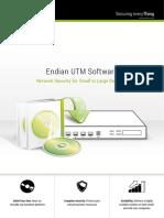 Endian Software
