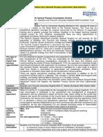 F1_Gen_Surgery_with_specialties_2015.pdf
