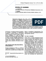 1993 - levinthal.pdf