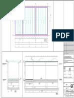 02_121_AB_G_S_FACADES.pdf