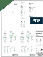 04_121_AB_G_S_DETAILS.pdf