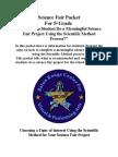brcvpasciencefairpacket  1