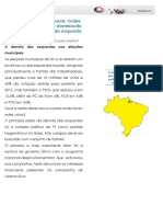 As Esquerdas na Encruzilhada-29-50.pdf