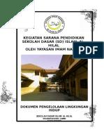 Cover Dplh Ku
