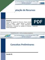 01_Captação de Recursos.pdf