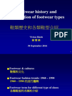 (2)Footwear history and introduction (30Sep2016).pdf