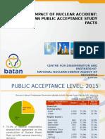 Social Aspects of NPP