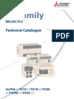 PLC MELSEC.pdf