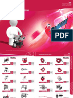 test-and precision.pdf