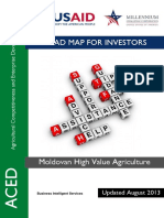 Moldova Investor Roadmap.pdf