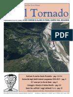 Il_Tornado_674