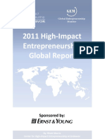 2011HIE_Report.pdf