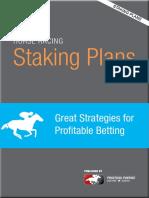 staking_plans.pdf