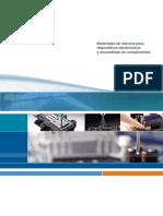 Assembly Device Brochure_SP.indd (1)