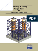 Wes Mosler - The Piping and Tubing Design Guide for SolidWorks Routing 2011 - 2011.pdf