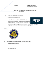 Administrative RICO.doc