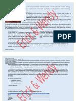 PRACTICA 3.doc