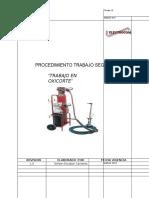 procedimiento_trabajo_de_oxicorte.pptx
