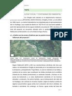 tercera etapa.pdf