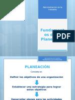 12-Fundamentos de Planeación Busso