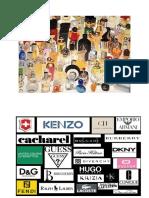Perfume Powerpoint ESP
