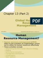 Lecture 13 Part2