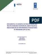 Practici bune și rele .pdf