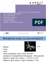 Adrian-Belai-Infectii-nozocomiale-epidemiologie.pdf