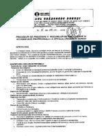 Proceduri-de-prevenire-a-riscurilor-previzibile.pdf