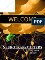 neurotransmittersoriginal-150218111720-conversion-gate01.pptx