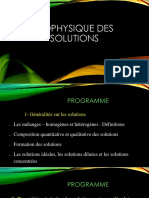biophysique2an-solutions.pdf