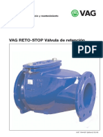 3564 KATB1544 RETOSTOP Edition2 Es0209 Valvula Retencion
