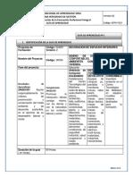 guia transversal ambiental CTM.pdf