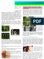 Project Sales Corp Newsletter Electrical Jan 2005