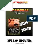 Missão Noturna - Desiree Holt.pdf