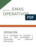presentacinpowerpointsistemasoperativos-121207070538-phpapp02