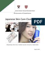 Japan_Skin Care_2013 harvard.pdf