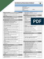 Copia de DCTH-FT-018 (Inspección de Tks de Más de 500 Brls (2015!04!29)) Rdg