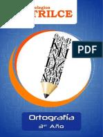 Ortografía_3° 1