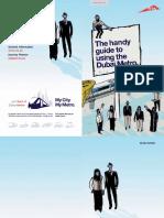 metro_brochure.pdf